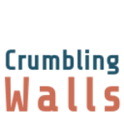 Crumbling Walls